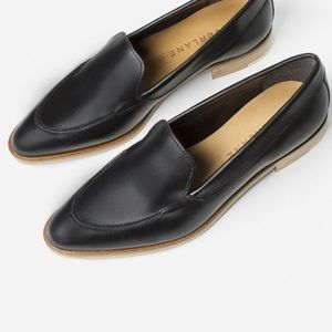Everlane Made In Italy Modern Loafer